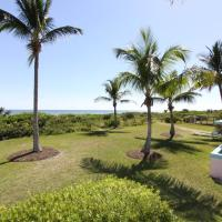 Gulf Breeze Cottages, Hotel in Sanibel
