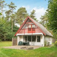 Two-Bedroom Holiday home in Ebeltoft 20