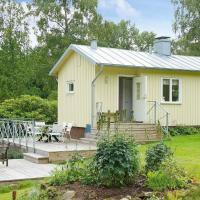 Holiday home BORÅS, hotel in Borås