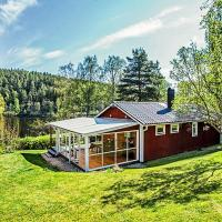 Holiday home MJÖLBY