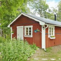 Two-Bedroom Holiday home in Sävsjö