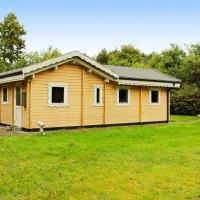 Holiday home Silkeborg III