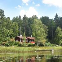 Two-Bedroom Holiday home in Kolsva