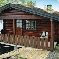 Two-Bedroom Holiday home in Surna