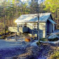 Holiday home Stord