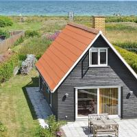 Two-Bedroom Holiday home in Otterup 11