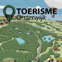 Toerisme Oisterwijk