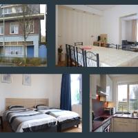House Hommert Hoensbroek