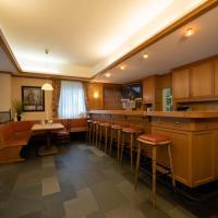 Hotel Emshof