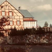 Pirčių slėnis, hotel in Šniūraičiai