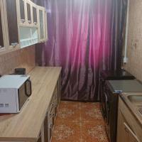 apartamento confortabilă