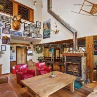 Rams Head Inn