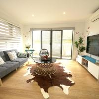A Cozy 3BRM House at Doncaster