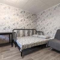 1-комнатная квартира в Первоуральске