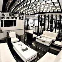 Beverly Hotel Beirut, отель в Бейруте