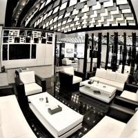 Beverly Hotel Beirut