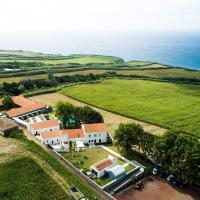 SENSI Azores Nature and SPA