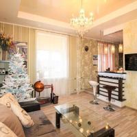 Premium Apartments Jõhvi !