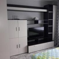 1-комнатная квартира на Нижней Дуброве
