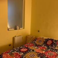 room 4 xmas