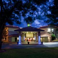 Holiday Inn Express Mesa Verde-Cortez, an IHG Hotel, Hotel in Cortez