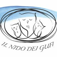 Il nido dei gufi, hotel near Turin Airport - TRN, San Maurizio Canavese