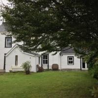 Kilmory House