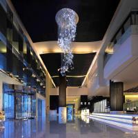 Sofitel Abu Dhabi Corniche, hotel in Downtown Abu Dhabi, Abu Dhabi