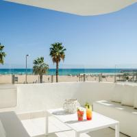 ALEGRIA Mar Mediterrania - Adults Only 4*Sup