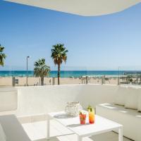 ALEGRIA Mar Mediterrania - Adults Only 4*Sup, hotel in Santa Susanna