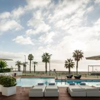 ALEGRIA Mar Mediterrania - Adults Only 4*Sup, отель в Санта-Сусанне