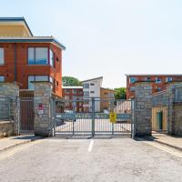 Hazelwood Short Stay Accommodation, hotel in Dublin