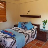 Room on the Bay, Rodney Bay