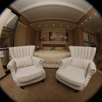 Апартаменты на Куркутского, отель в городе Anadyr'