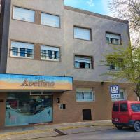 Hotel Avellino