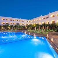 Hotel Malia Holidays, hotel in Malia