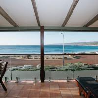 Canal Rocks Beachfront Apartments, hotel in Yallingup