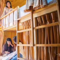 Amazing Box Hostel, Loikaw