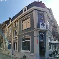 Le Cerf Vert, hotel in Dinant
