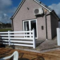 Buchanhaven Cottage