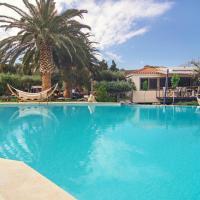 Irini Mare Hotel, hotel in Agia Galini