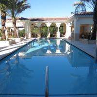 The Alfond Inn, hotel in Winter Park, Orlando