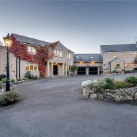 Large Country House Nestled in the Ribble Valley - Sleeps 12