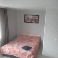 Квартира студия, отель в Александрове