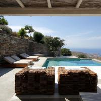 Villa Orso Blue I