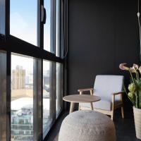 Heyday Apartments (Southbank)