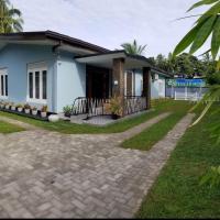 Spencer Homes