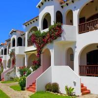 Acogedor Apartamento en Son Bou Menorca