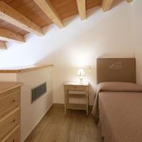 Agriturismo Il Pelago, hotell i Castagneto Carducci