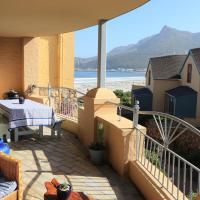 29 The Village, hotel in Hout Bay Beach, Hout Bay